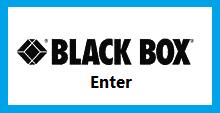 Blacbox enter