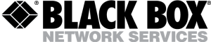 blackbox-logo